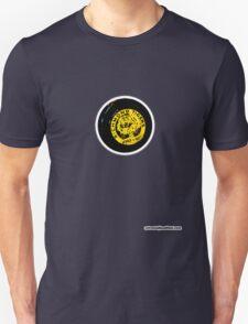 Retro Tigers YoYo Unisex T-Shirt