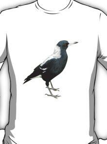 Australian Magpie T-Shirt