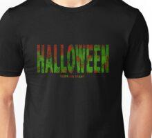 Trick or treat! Unisex T-Shirt