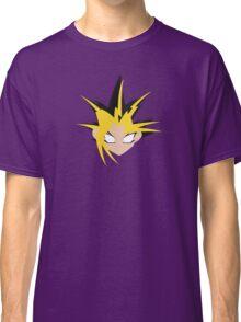 Yu-Gi-Oh! Minimalistic Design Classic T-Shirt
