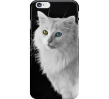 Beautiful - iPod and iPhone skin iPhone Case/Skin