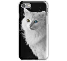 Beautiful - iPod and iPhone skin iPhone Case/Skin
