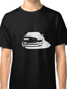 Nissan Fairlady Z 300zx Classic T-Shirt