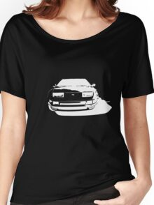 Nissan Fairlady Z 300zx Women's Relaxed Fit T-Shirt