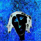 Anguish by mindprintz