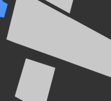 OpenPilot Sticker