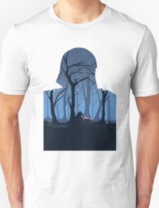 The Force Awakens T-Shirt
