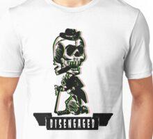 Disengaged Unisex T-Shirt