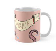 Magical! Mug