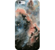Star Walker's First Steps iPhone Case/Skin