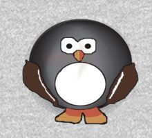 Pippi The Penguin Kids Clothes
