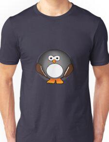 Pippi The Penguin Unisex T-Shirt