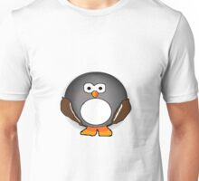 Pippi The Penguin Unisex T-Shirt