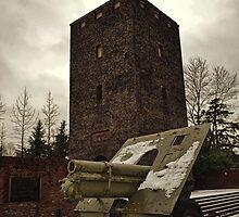 last war by uriel909