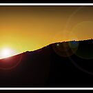 MacGregor Hills by Jason Scott