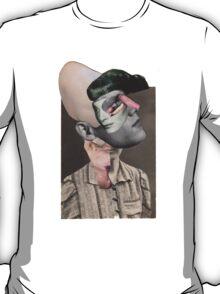 The Duke of New Cross Gate T-Shirt