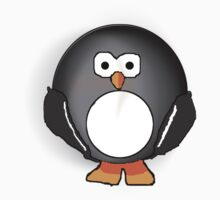 Peter The Penguin Kids Clothes