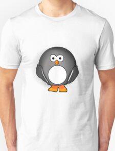Peter The Penguin T-Shirt