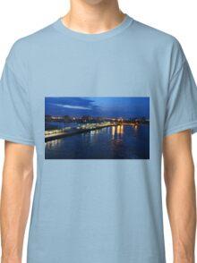 Farewell Melbourne Classic T-Shirt
