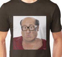 Pucker Danny Unisex T-Shirt