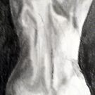 Symetry by hollyspirit