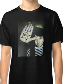 Alex Chilton Classic T-Shirt