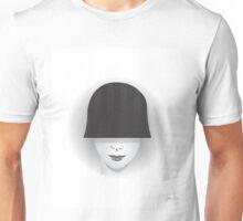 Puella Unisex T-Shirt