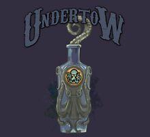 Undertow Vigor T-Shirt