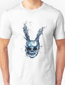 Donnie Darko Rabbit T-Shirt