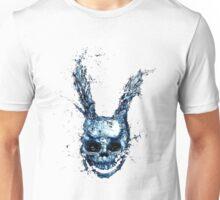 Donnie Darko Rabbit Unisex T-Shirt
