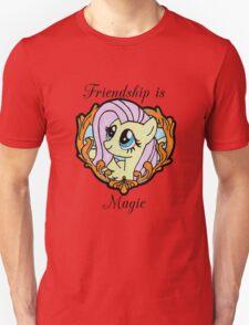 Friendship is magic T-Shirt