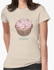 cupcake queen T-Shirt