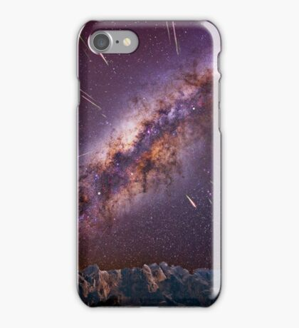 Kaboom iPhone Case/Skin