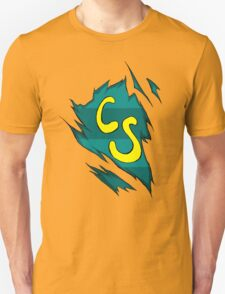 Swifters Unleashed T-Shirt