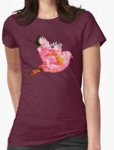 Roses - Verse T-Shirt