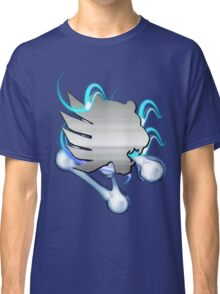 Shirt 3 (EnterGaming Hub) Classic T-Shirt