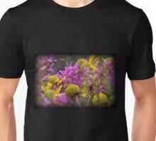 Hudson Shoreline Color Unisex T-Shirt
