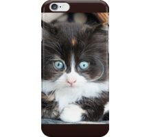 Precious iPhone Case/Skin