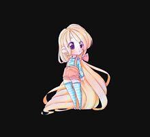 Momo Hyabutso Zipped Hoodie