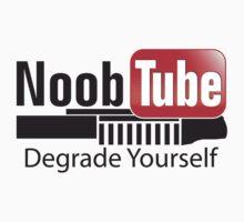 NoobTube by Furion007