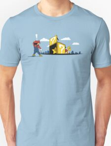 Koopa Kaper T-Shirt