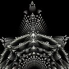 The royal crown by vivien styles