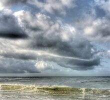 Seascape_6225 by sasakistudio