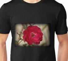 October Bloom Unisex T-Shirt