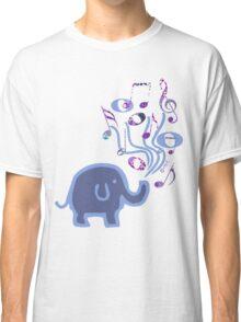 celebrate Classic T-Shirt