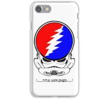 Steal Ur Droids iPhone Case/Skin