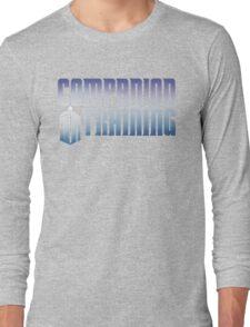 Companion in Training T-Shirt