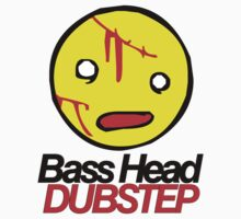 Bass Head Dubstep  by DropBass