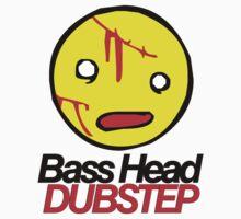 Bass Head Dubstep  by DropBass