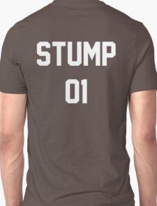 Patrick Stump T-Shirt